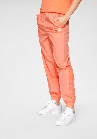 adidas Originals Sporthose »LARGE LOGO TRACKPANT« kaufen