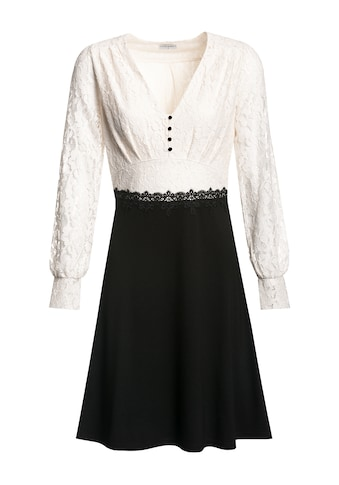 Vive Maria A-Linien-Kleid »Gigi Lace« kaufen