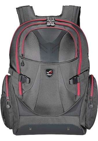 Asus Laptoprucksack »ROG XRanger« kaufen