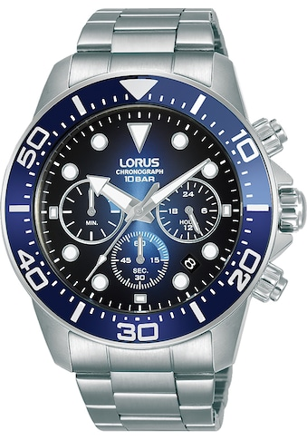 LORUS Chronograph »RT343JX9« kaufen