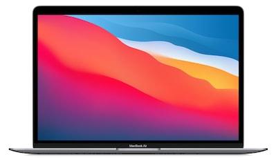 Apple Notebook »MacBook Air 2020 M1 256GB / 8G«, (256 GB SSD) kaufen