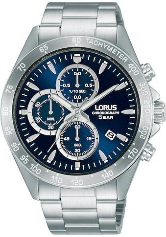 LORUS Chronograph »RM365GX9« kaufen