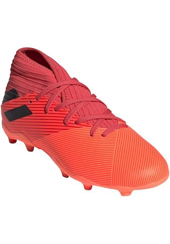 adidas Performance Fussballschuh »Nemeziz 19.3 FG J« kaufen