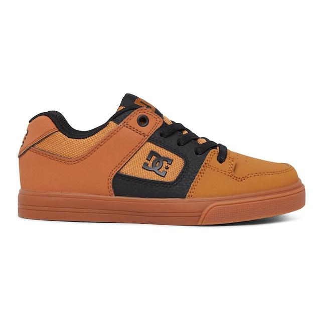 DC Shoes Sneaker »Pure Elastic«