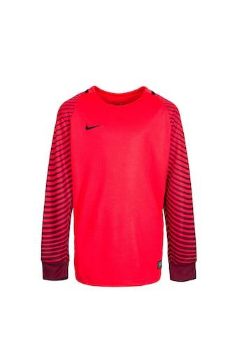 Nike Torwarttrikot »Gardien« kaufen