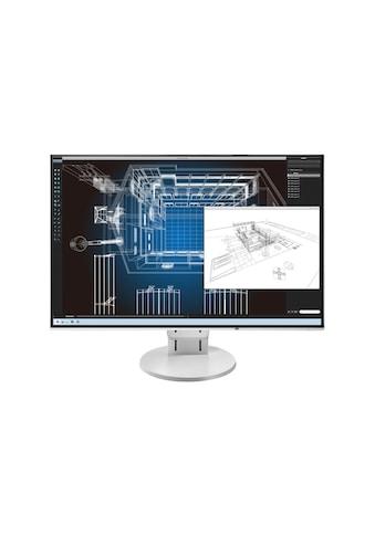 Monitor, EIZO, »EV2456W - Swiss Edition« kaufen