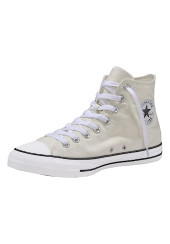 Converse Sneaker »Chuck Taylor All Star Hi Seasonal« kaufen