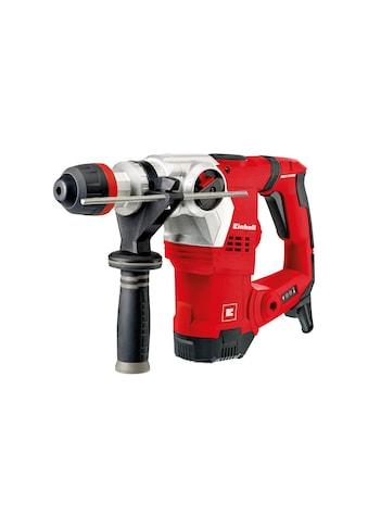 Einhell Bohrhammer »TE-RH 32 E« kaufen