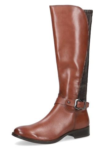 Caprice Stiefel, in klassischer Form kaufen