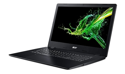 Notebook, Acer, »Aspire 3 (A317 - 51 - 54N6)« kaufen