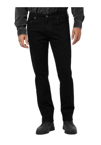 Pioneer Authentic Jeans Megaflex Jeans RANDO »Rando« kaufen