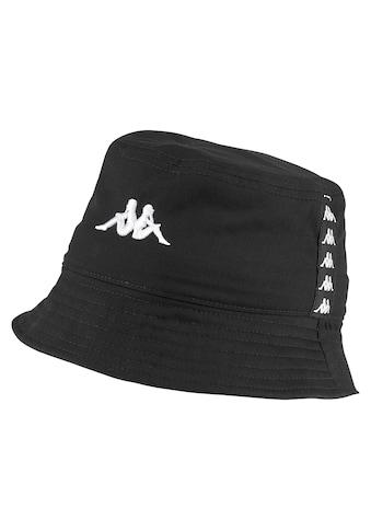 Kappa Fischerhut »HAT« kaufen
