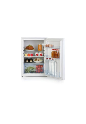 Domo Kühlschrank »DO912K A++« kaufen