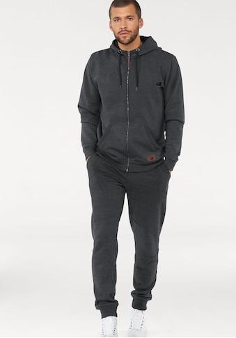 Ocean Sportswear Jogginganzug »Comfort Fit« kaufen