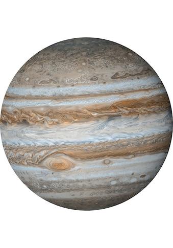 KOMAR Tapete »Jupiter« kaufen