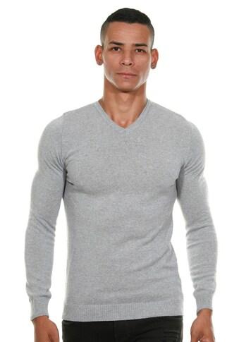 CE&CE V - Ausschnitt - Pullover kaufen