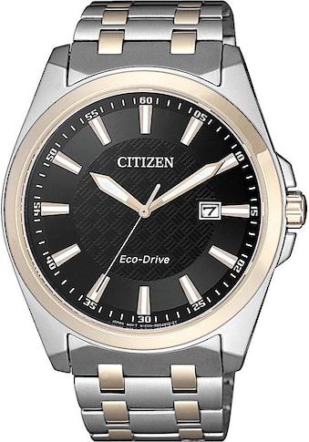 Citizen Solaruhr »BM7109-89E« kaufen