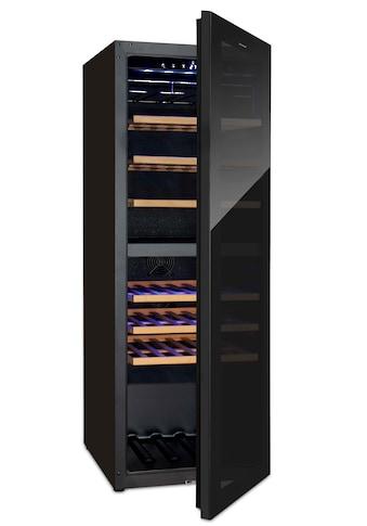 Trisa Weinkühlschrank »mit Temperaturanzeige und Touch Display 291 L« kaufen