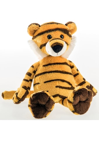 """Schaffer® Kuscheltier """"Tiger Amur, 26 cm"""" kaufen"""