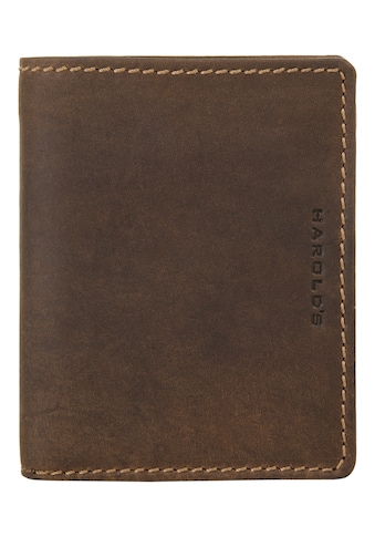 Harold's Geldbörse »ANTIC« kaufen