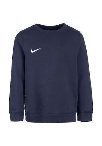 Nike Sweatshirt »Club19 Crew Fleece Tm« kaufen