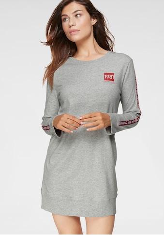 Calvin Klein Nachthemd kaufen