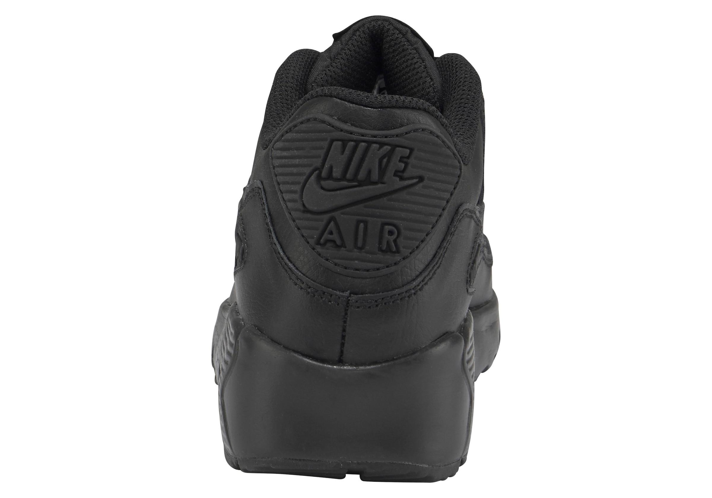 Nike Sportswear Sneaker  ;Bir Max 90 kaufen LTR (GS) günstig online kaufen 90 | Gutes Preis-Leistungs-Verhältnis, es lohnt sich,Trend-3896 ebbb0f