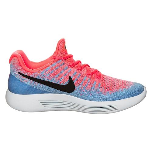 Nike Laufschuh  ;Lunarepic Low Flyknit Preis-Leistungs, 2 bequem online kaufen | Gutes Preis-Leistungs, Flyknit es lohnt sich 0a4f18