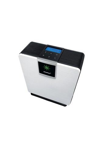 Luftwäscher, Steba, »AW 210 Pure 20 m²« kaufen