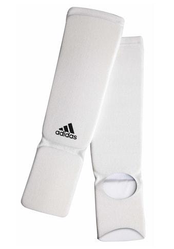 adidas Performance Schutz - Set »Shin - n - step Pad« kaufen