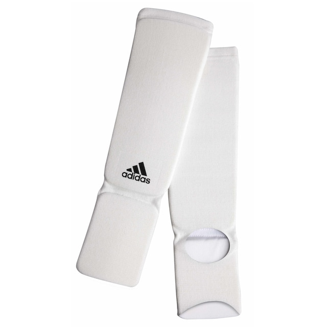 adidas Performance Schutz-Set »Shin-n-step Pad«
