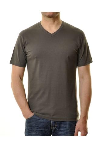 RAGMAN T-Shirt kaufen