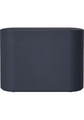 LG Soundbar »DQP5« kaufen