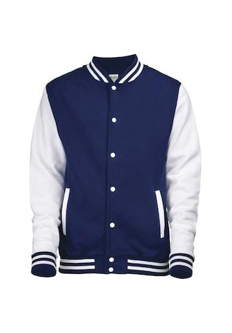 AWDIS Collegejacke »Unisex College-Jacke« kaufen