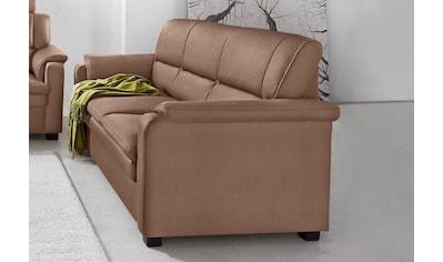 RAUM.ID 3 - Sitzer kaufen