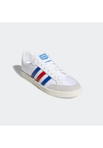 adidas Originals Sneaker »AMERICANA LOW« kaufen