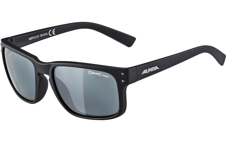 Image of Alpina Sports Sonnenbrille »Kosmic«