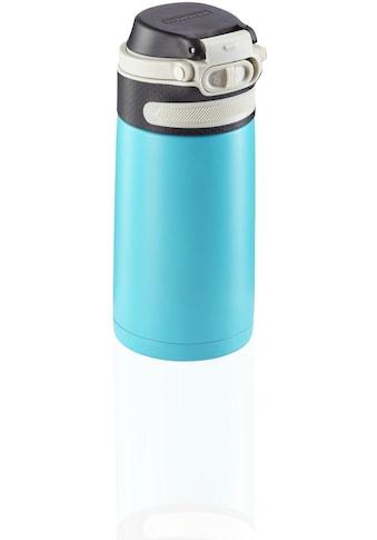 Leifheit Thermoflasche »Flip«, 350 ml kaufen