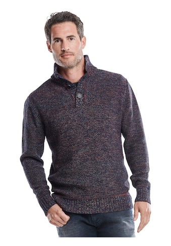 Engbers Troyer Pullover kaufen