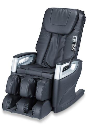 Deluxe - Massagesessel, Beurer, »MC 5000« kaufen