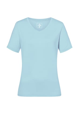 DEPROC Active Funktionsshirt »MORAY WOMEN« kaufen
