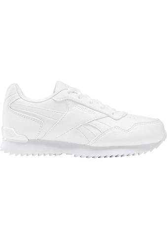 Reebok Classic Sneaker »Royal Glide Rplclp« kaufen