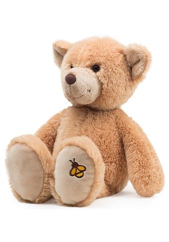 """Schaffer® Kuscheltier """"Teddy Honey, 26 cm"""" kaufen"""