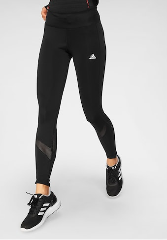 adidas Performance Lauftights »OWN THE RUN TIGHT« kaufen