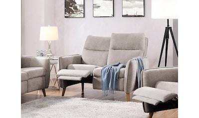ATLANTIC home collection 2 - Sitzer »Neo« kaufen