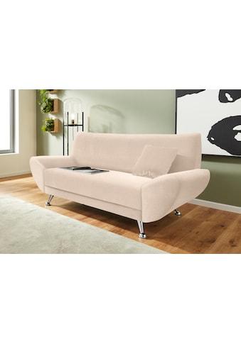 INOSIGN 2 - Sitzer »Saltare« kaufen
