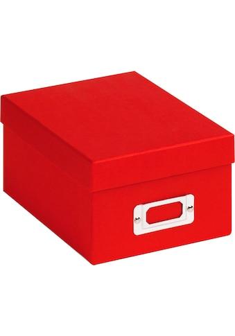 Walther Aufbewahrungsbox, Fun kaufen