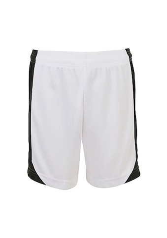SOLS Shorts »Kinder Olimpico Fussball« kaufen