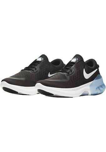 Nike Laufschuh »Wmns Joyride Run 2 Pod« kaufen