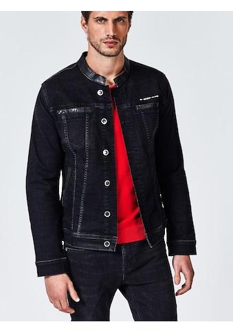 Guess Jeansjacke kaufen